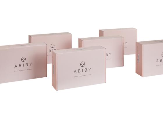 L'e-commerce spinge le vendite di beauty box