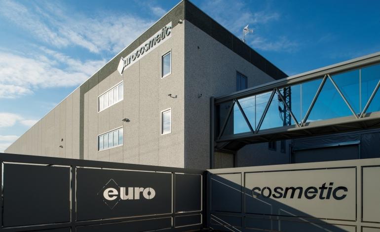 Euro Cosmetic, Fine Foods lancia un'Opa sul flottante