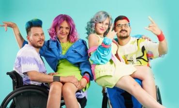 Fanola con Human Colors sostiene la bellezza inclusiva