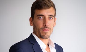 Laboratoire Native Italia, nuova carica per Bianchi