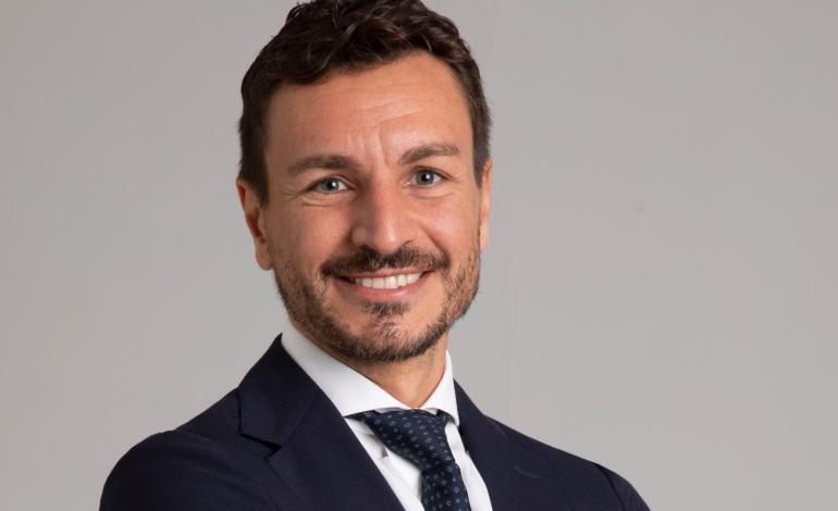 Landi nominato DC di Filorga Italia