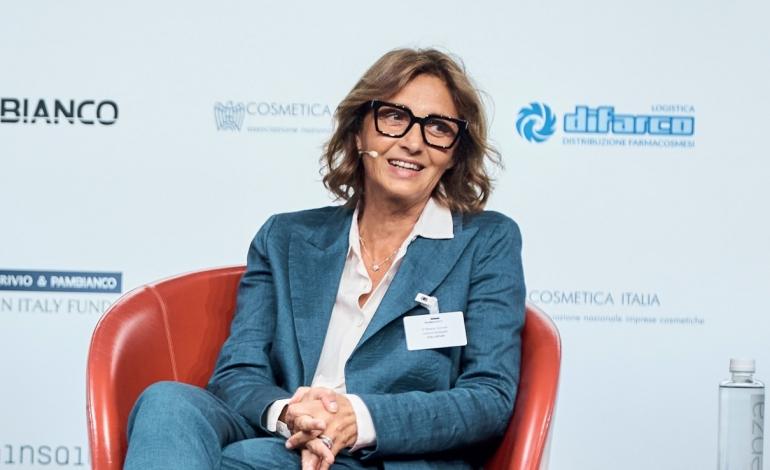 Italianità come driver di crescita all'estero