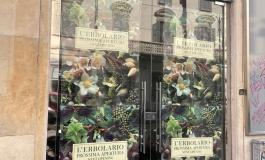L'Erbolario cresce nel retail in Italia e in Asia