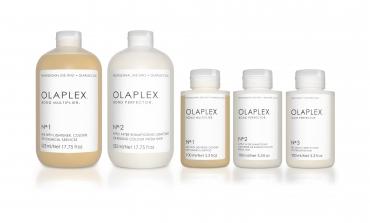Olaplex pronta a Ipo da 100 mln di dollari