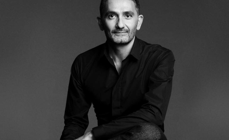 Dior, Francis Kurkdjian alla guida creativa dei profumi