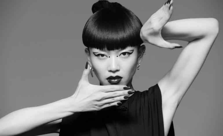 Shiseido verso l'Ipo alla Borsa di Tokyo