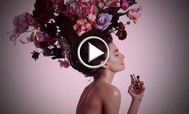 Flowerbomb_V&R