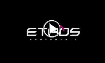Il nuovo corso di Ethos parte con uno spot