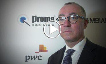 """Ricciotti: """"Al private equity piace il beauty"""""""
